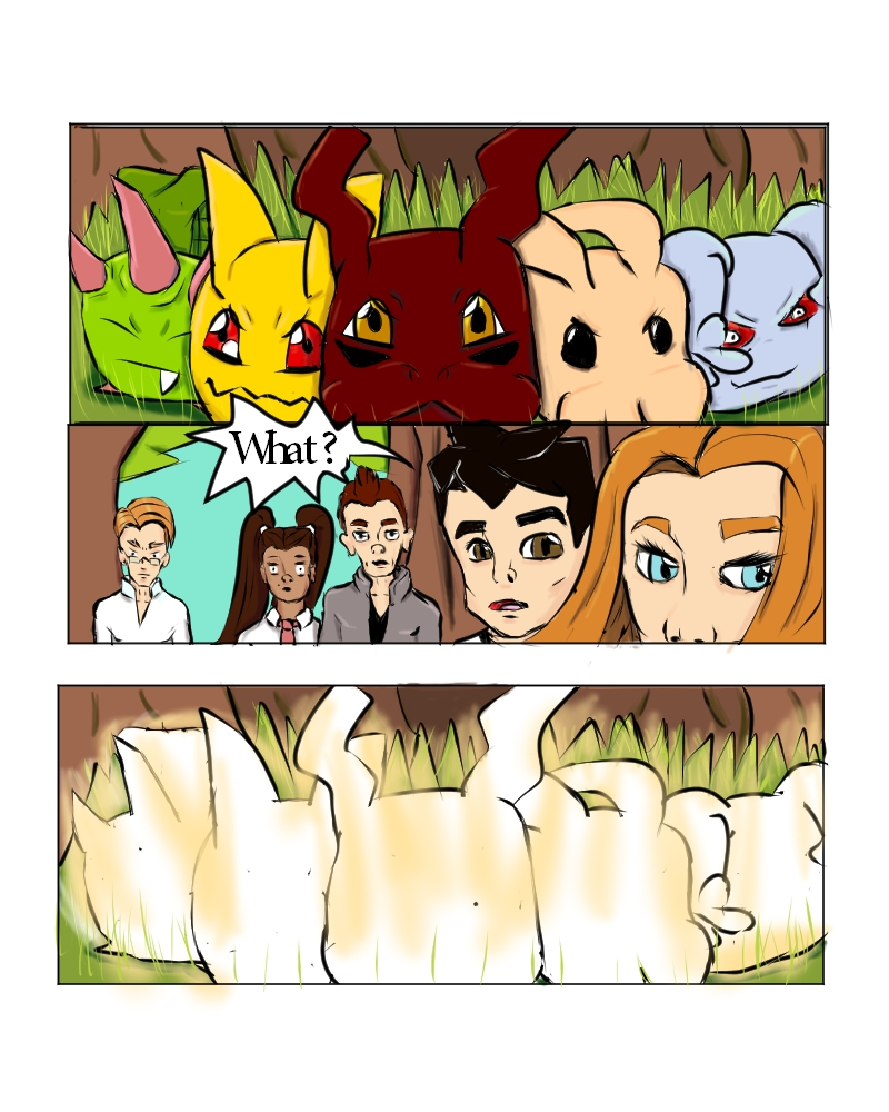 Chapter 2 - Page 10